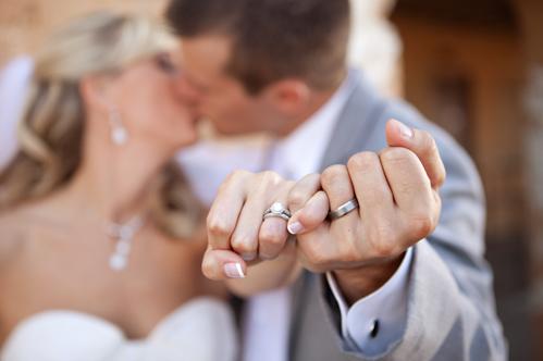 Best Alternatives for Your Wedding Ring American Wedding Wisdom