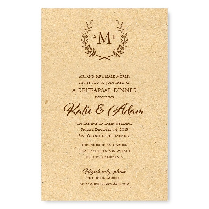 Invitation To Wedding Reception Only was amazing invitations sample