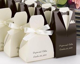 wedding-grab-bags