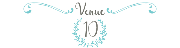 Venue 10